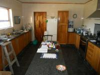 Kitchen - 28 square meters of property in Colchester
