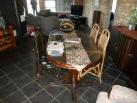 Dining Room - 17 square meters of property in Colchester