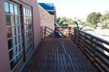 Spaces - 36 square meters of property in Saldanha