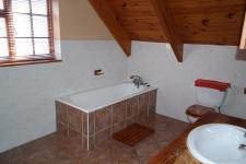 Bathroom 1 - 12 square meters of property in Saldanha