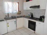 Kitchen - 10 square meters of property in Northwold