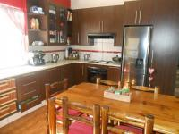 Kitchen - 62 square meters of property in Roodeplaat