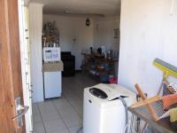 Kitchen - 13 square meters of property in Britstown