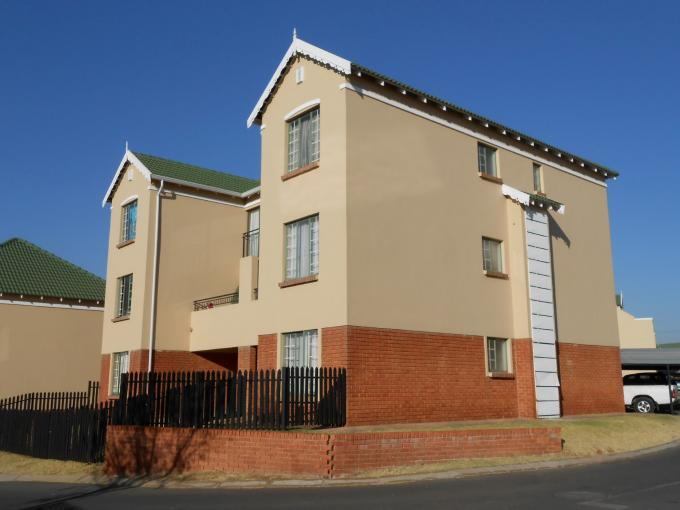 2 Bedroom Apartment for Sale For Sale in Terenure - Home Sell - MR113988