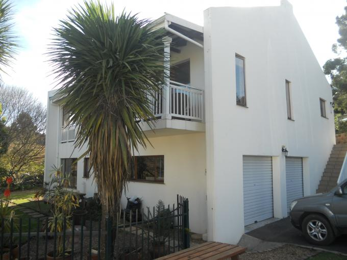 2 Bedroom Sectional Title for Sale For Sale in Howick - Home Sell - MR113998