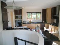 Kitchen - 22 square meters of property in Howick