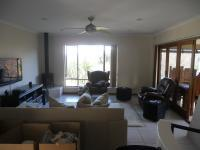 Lounges - 24 square meters of property in Howick