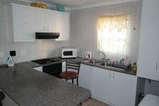 Kitchen - 8 square meters of property in Gordons Bay