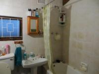 Main Bathroom of property in Shelly Beach