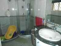 Bathroom 1 - 7 square meters of property in Erasmia