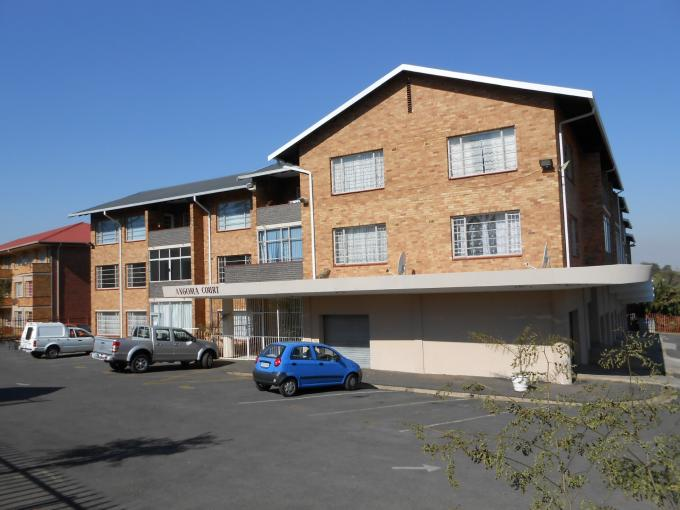 2 Bedroom Apartment For Sale in Lambton - Private Sale - MR114011