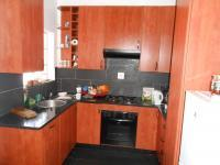Kitchen - 8 square meters of property in Lambton