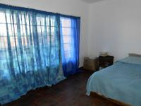 Bed Room 1 - 18 square meters of property in Lambton