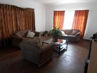 Lounges - 38 square meters of property in Lambton
