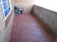 Patio - 9 square meters of property in Lambton