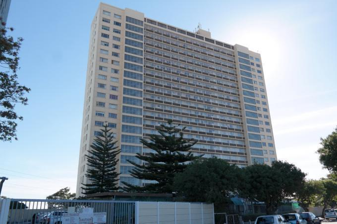 2 Bedroom Apartment for Sale For Sale in Goodwood - Home Sell - MR114027