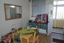 Dining Room - 9 square meters of property in Goodwood