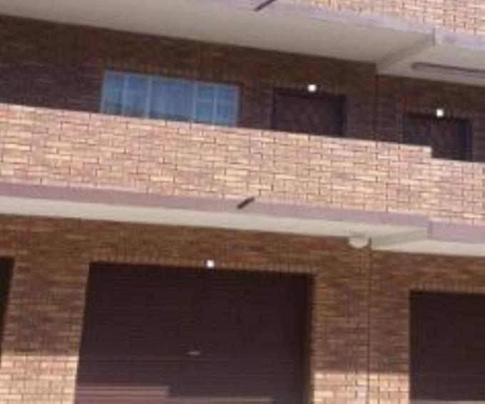 1 Bedroom Apartment for Sale For Sale in Rustenburg - Home Sell - MR114049