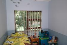 Bed Room 2 - 9 square meters of property in Grabouw
