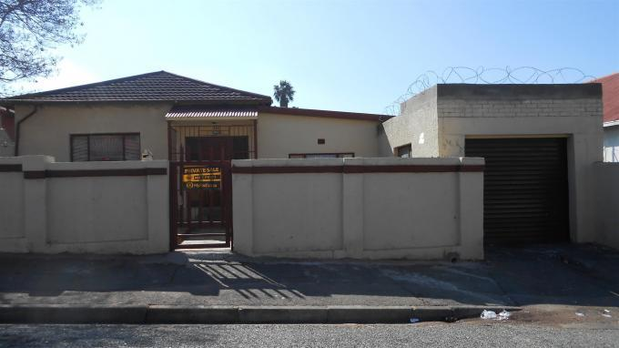 4 Bedroom House For Sale For Sale In Malvern Jhb Home Sell Mr114057