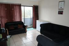 Lounges - 37 square meters of property in Malmesbury