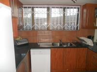 Kitchen - 7 square meters of property in Scottburgh