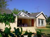 3 Bedroom 2 Bathroom House for Sale for sale in Bordeaux