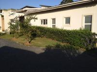 Front View of property in Kathu