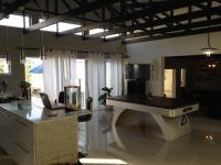 Dining Room - 39 square meters of property in Kathu