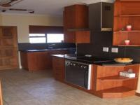 Kitchen - 12 square meters of property in Brookelands Lifestyle Estate