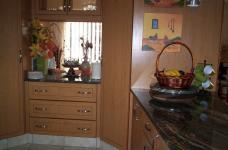 Kitchen - 22 square meters of property in Reebok