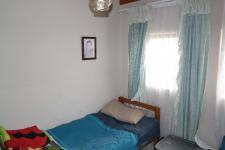 Bed Room 2 - 10 square meters of property in Saldanha