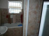 Main Bathroom - 6 square meters of property in Kuils River