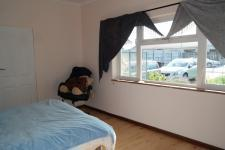 Main Bedroom - 18 square meters of property in Fish Hoek