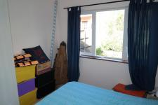 Bed Room 2 - 12 square meters of property in Fish Hoek