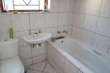 Bathroom 1 - 3 square meters of property in Mandalay