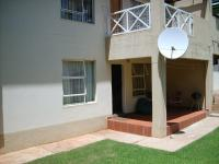 3 Bedroom 2 Bathroom Flat/Apartment for Sale for sale in Wilkoppies