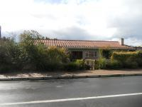 4 Bedroom 3 Bathroom House for Sale for sale in Pacaltsdorp