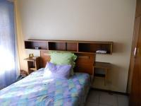 Bed Room 3 - 13 square meters of property in Pacaltsdorp