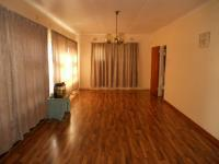 Dining Room - 31 square meters of property in Pacaltsdorp