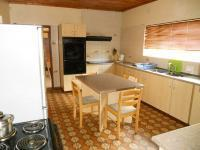 Kitchen - 20 square meters of property in Pacaltsdorp