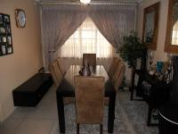 Dining Room - 9 square meters of property in Kingsburgh