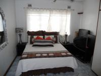Bed Room 2 - 13 square meters of property in Kingsburgh