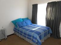 Main Bedroom - 12 square meters of property in Buccleuch