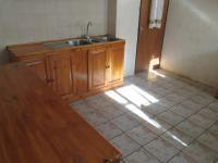Kitchen - 16 square meters of property in Sabie
