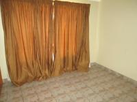 Dining Room - 15 square meters of property in Sabie