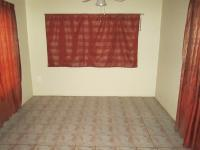 Main Bedroom - 28 square meters of property in Sabie