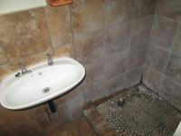 Main Bathroom - 2 square meters of property in Sabie