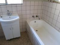 Bathroom 1 - 5 square meters of property in Sabie