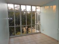 Bed Room 1 - 15 square meters of property in Birchleigh